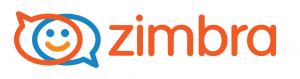 zimbra-email-hosting